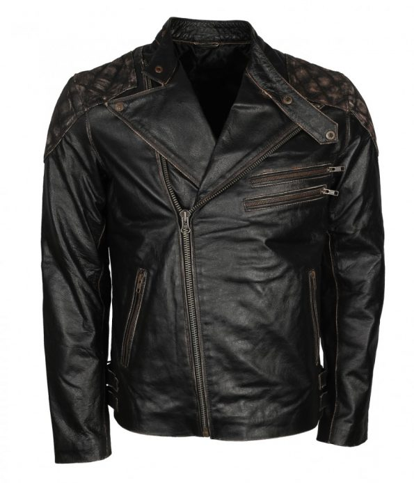 Men-Skull-Embossed-Vintage-Distressed-Biker-Black-Motorcycle-Leather-Jacket-costume-1.jpg