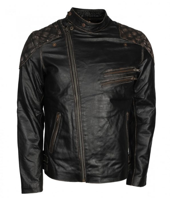 Men-Skull-Embossed-Vintage-Distressed-Biker-Black-Motorcycle-Leather-Jacket-designers-1.jpg
