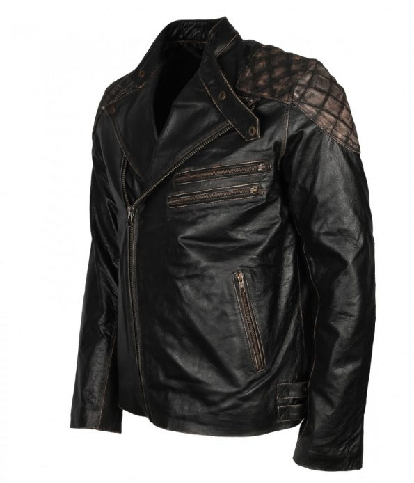 Men-Skull-Embossed-Vintage-Distressed-Biker-Black-Motorcycle-Leather-Jacket-fashion-clothing-1.jpg