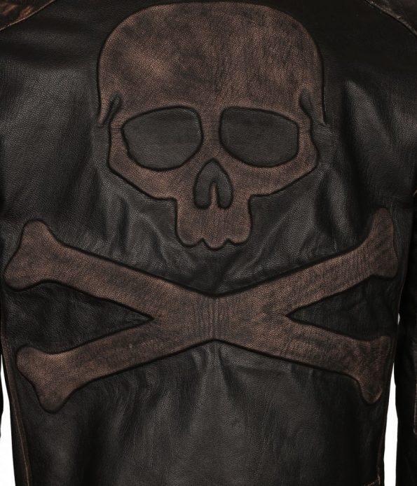 Men-Skull-Embossed-Vintage-Distressed-Biker-Black-Motorcycle-Leather-Jacket-usa-1.jpg