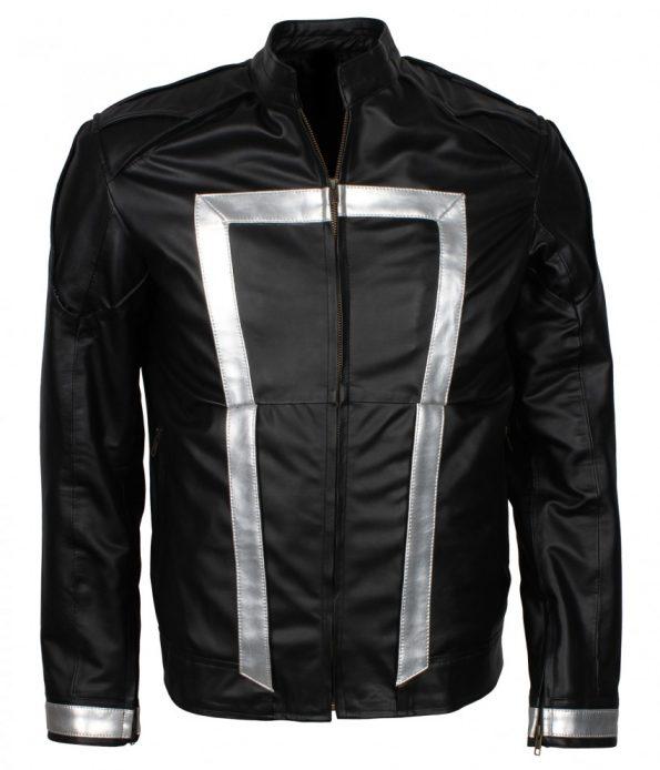 Mens-Agent-Of-Shield-Ghost-Rider-Black-Biker-Leather-Jacket-Costume.jpg