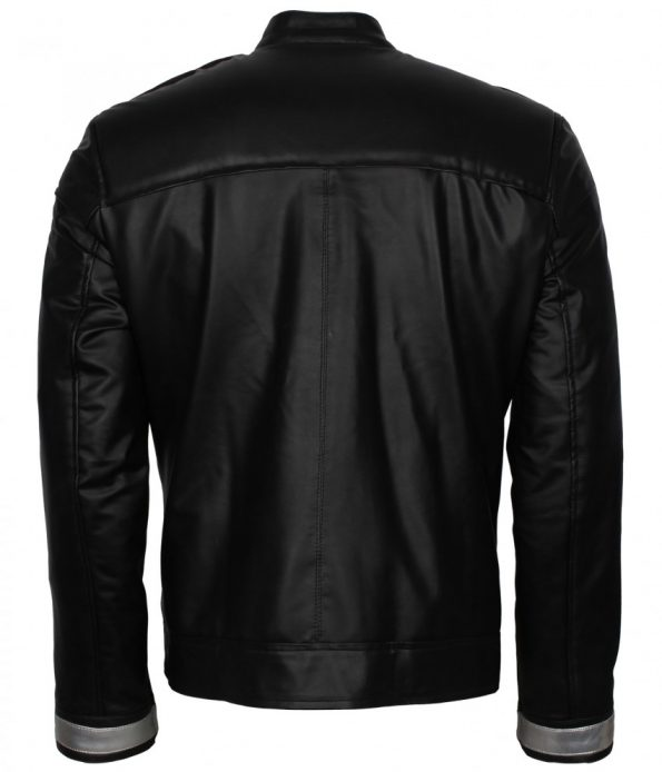 Mens-Agent-Of-Shield-Ghost-Rider-Black-Biker-Leather-Jacket-sexy-outfits.jpg