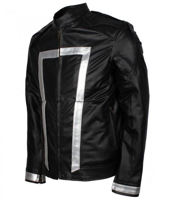 Mens-Agent-Of-Shield-Ghost-Rider-Black-Biker-Leather-Jacket-uk.jpg