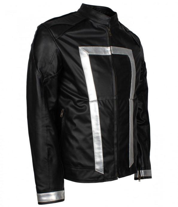 Mens-Agent-Of-Shield-Ghost-Rider-Black-Biker-Leather-Jacket-usa.jpg