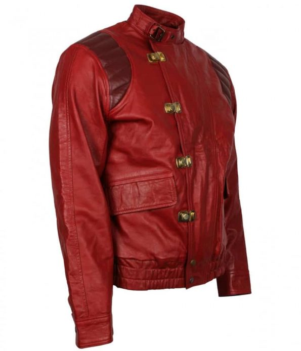 Mens-Akira-Kaneda-Capsule-Health-Red-Cause-Leather-Jacket-Costume-usa.jpg