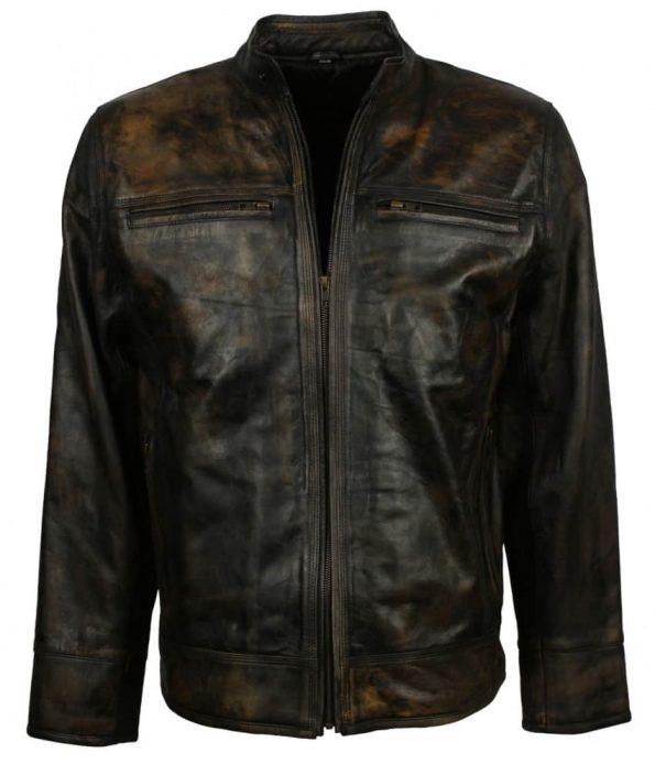 Mens-Best-Rusty-Black-Distressed-Black-Real-Biker-Leather-Jacket-outfit.jpg