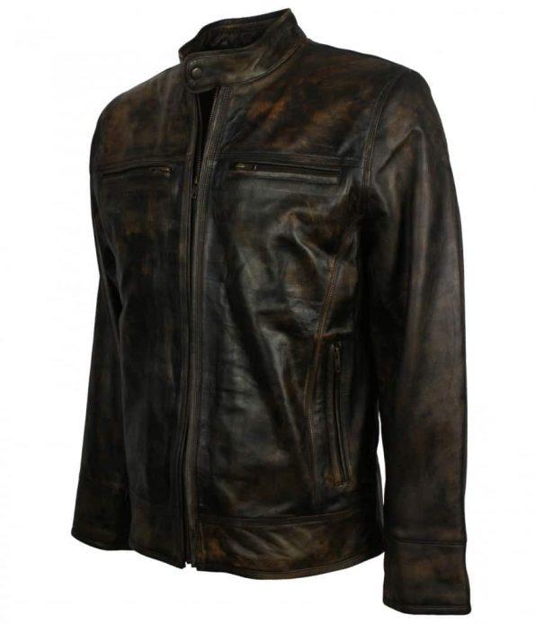Mens-Best-Rusty-Black-Distressed-Black-Real-Biker-Leather-Jacket-usa.jpg