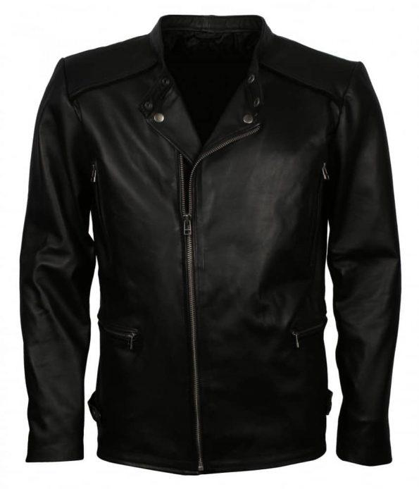 Mens-Black-Fitted-Biker-Real-Black-Leather-Jacket-outfit.jpg
