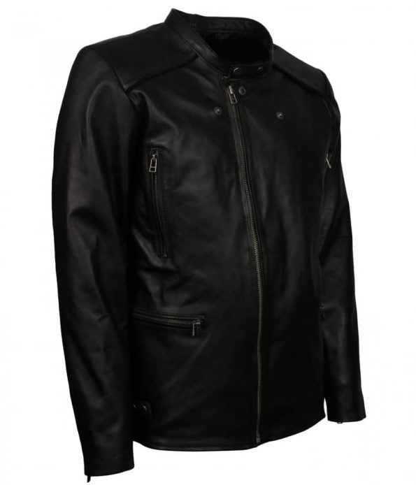 Mens-Black-Fitted-Biker-Real-Black-Leather-Jacket-sexy-outfits-2.jpg