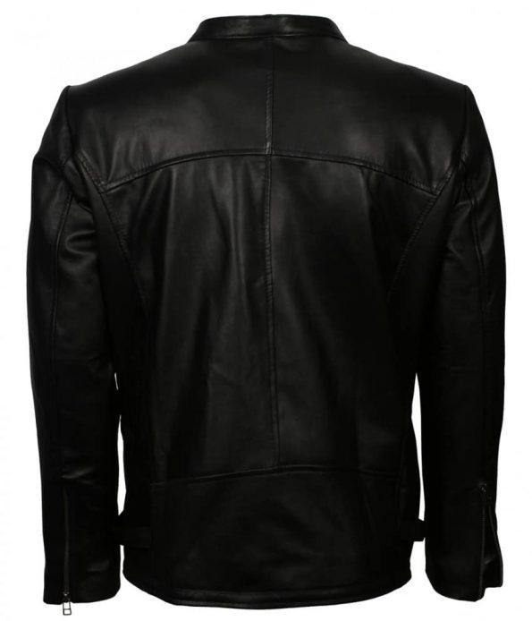 Mens-Black-Fitted-Biker-Real-Black-Leather-Jacket-uk.jpg