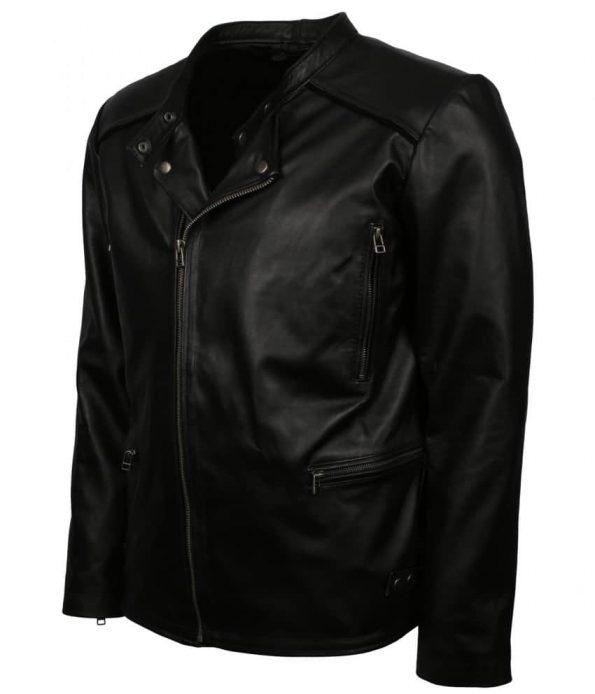 Mens-Black-Fitted-Biker-Real-Black-Leather-Jacket-usa.jpg