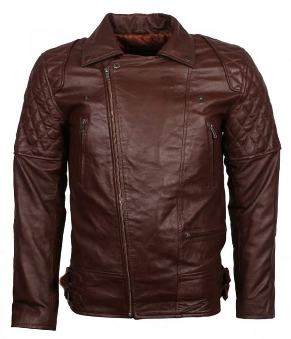 Mens-Brown-Leather-Classic-Brando-First-Motorcycle-Jacket.jpg
