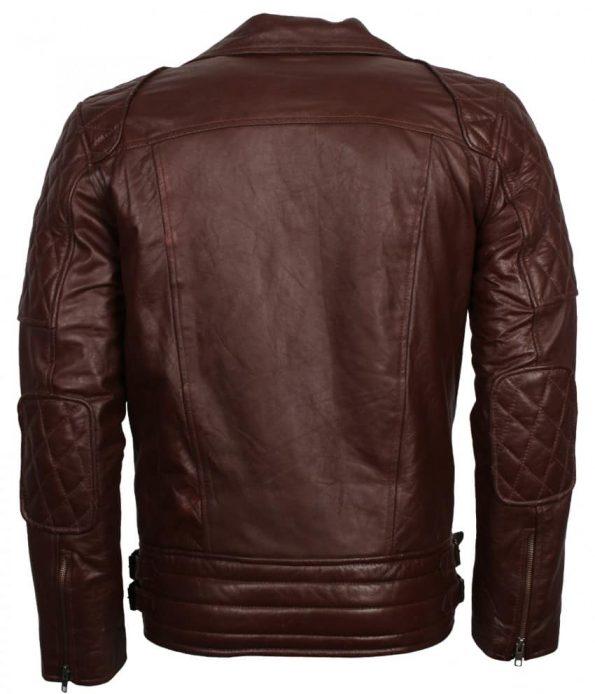 Mens-Brown-Leather-Classic-Brando-First-Motorcycle-Jacket-designer.jpg