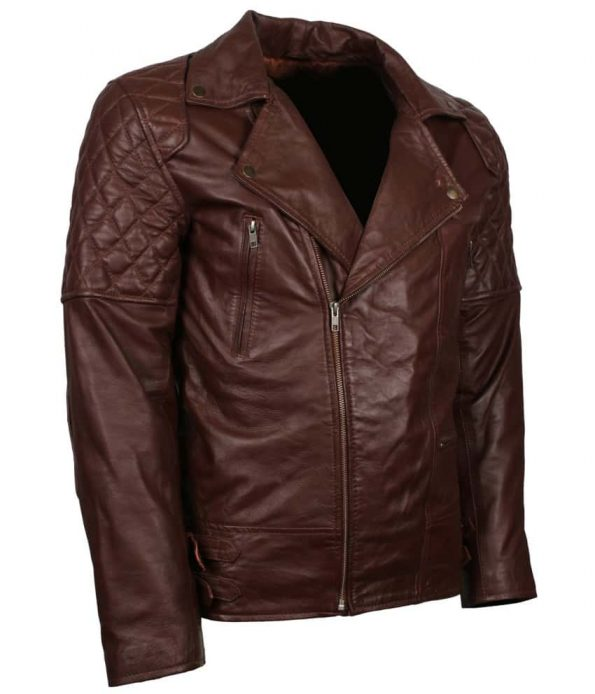 Mens-Brown-Leather-Classic-Brando-First-Motorcycle-Jacket-vintage.jpg