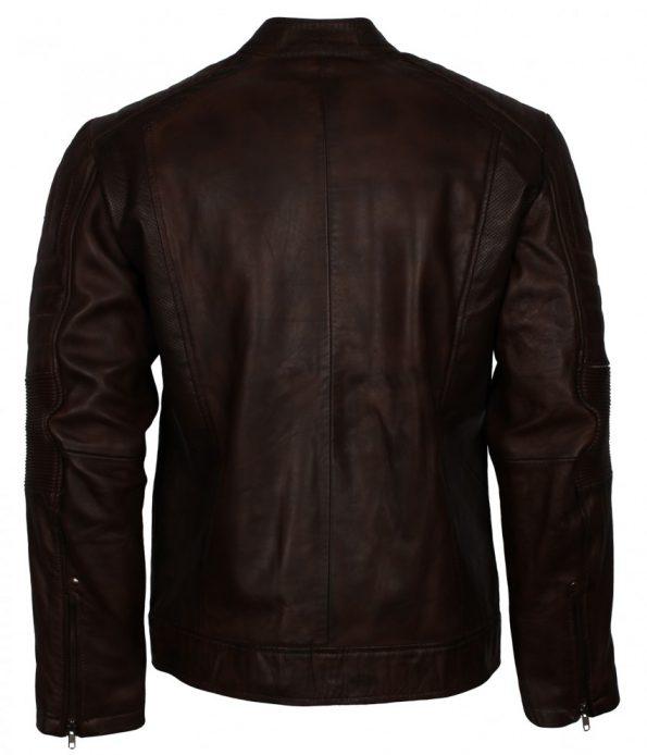 Mens-Cafe-Racer-Quilted-Dark-Brown-Biker-Leather-Jacket-motorcycle.jpg