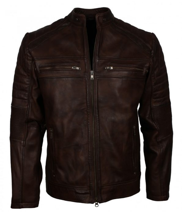 Mens-Cafe-Racer-Quilted-Dark-Brown-Biker-Leather-Jacket-outfit.jpg