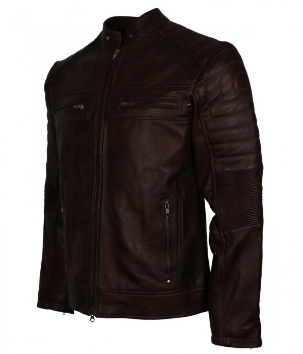 Mens-Cafe-Racer-Quilted-Dark-Brown-Biker-Leather-Jacket-sexy-outfits.jpg