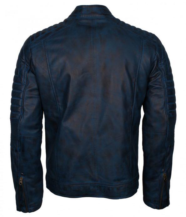 Mens-Cafe-Racer-Quilted-Designer-Blue-Waxed-Biker-Leather-Jacket-Boda.jpg