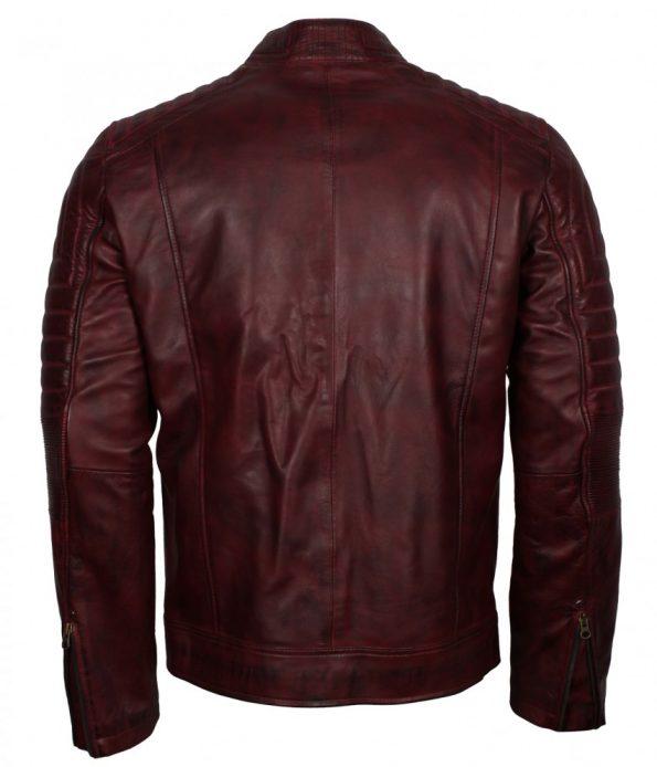 Mens-Cafe-Racer-Style-Quilted-Designer-Brown-Biker-Leather-Jacket-Worldwide.jpg
