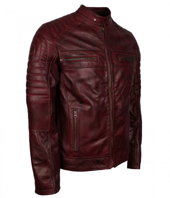 Mens-Cafe-Racer-Style-Quilted-Designer-Brown-Biker-Leather-Jacket-motorcycle.jpg