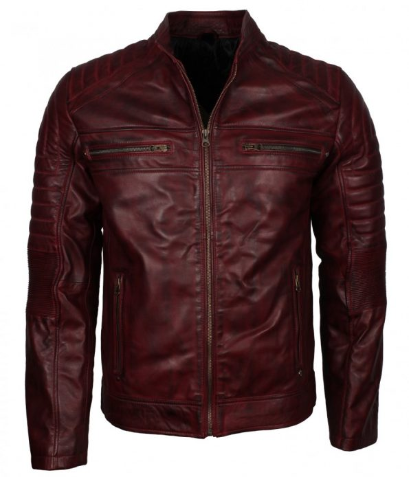 Mens-Cafe-Racer-Style-Quilted-Designer-Brown-Biker-Leather-Jacket-outfit.jpg