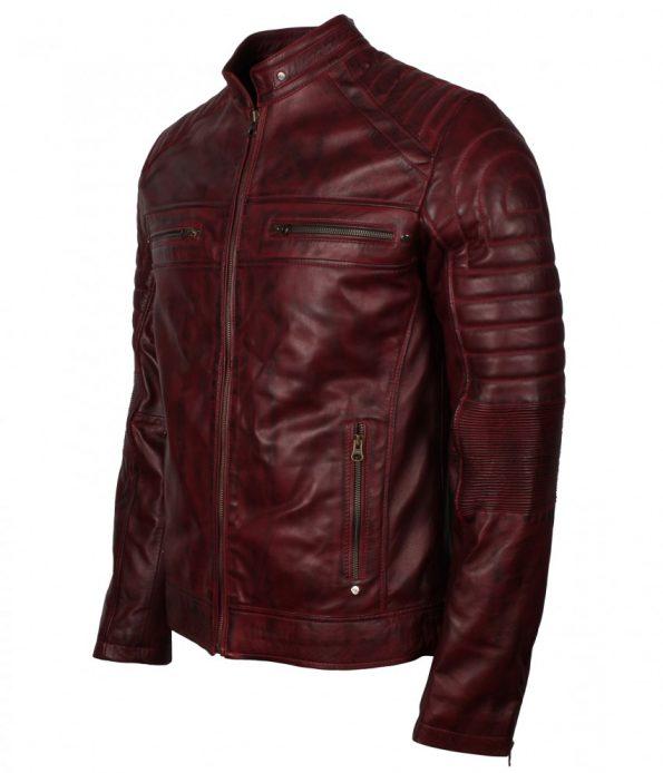 Mens-Cafe-Racer-Style-Quilted-Designer-Brown-Biker-Leather-Jacket-sale.jpg