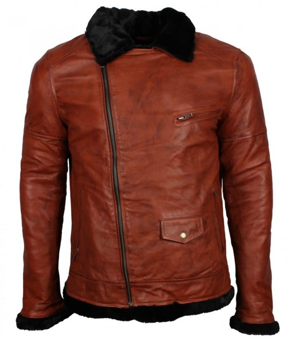 Mens-Classic-Brando-Biker-Fur-Lined-Brown-Aviator-Leather-Jacker.jpg