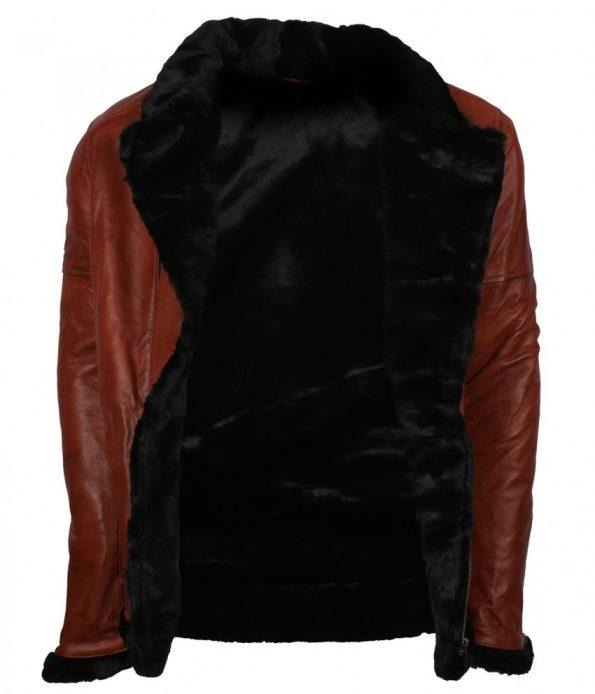Mens-Classic-Brando-Biker-Fur-Lined-Brown-Aviator-Leather-Jacket-artificial-Fur.jpg