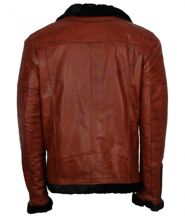 Mens-Classic-Brando-Biker-Fur-Lined-Brown-Aviator-Leather-Jacket-sexy-outfits.jpg
