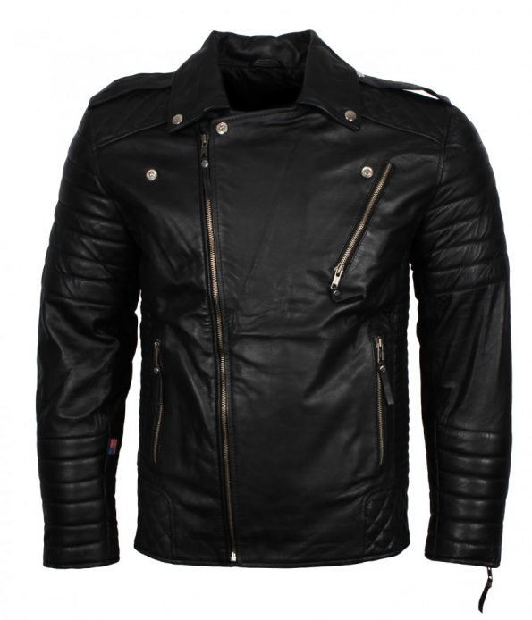 Mens-Classic-Brando-Boda-Biker-Designer-Quilted-Biker-Black-Motorcycle-Leather-Jacket.jpg