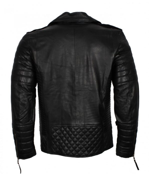 Mens-Classic-Brando-Boda-Biker-Designer-Quilted-Biker-Black-Motorcycle-Leather-Jacket-outfit.jpg