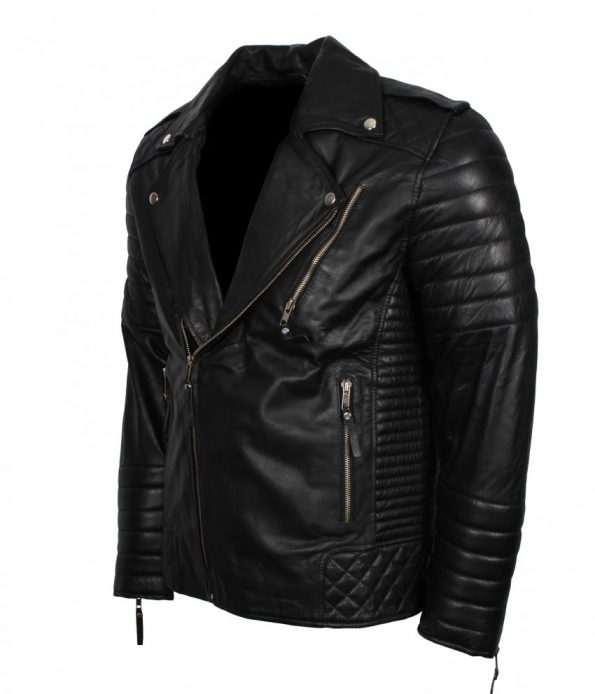 Mens-Classic-Brando-Boda-Biker-Designer-Quilted-Biker-Black-Motorcycle-Leather-Jacket-uk.jpg