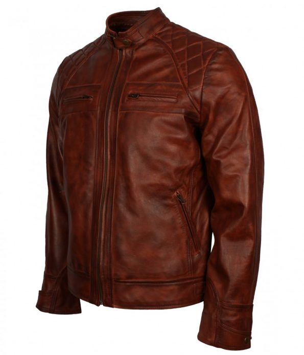 Mens-Classic-Diamond-Distressed-Brown-Biker-Leather-Jacket-fashion-clothinhg.jpg