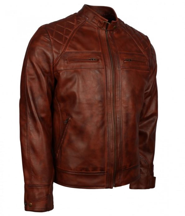 Mens-Classic-Diamond-Distressed-Brown-Biker-Leather-Jacket-hot-sale.jpg