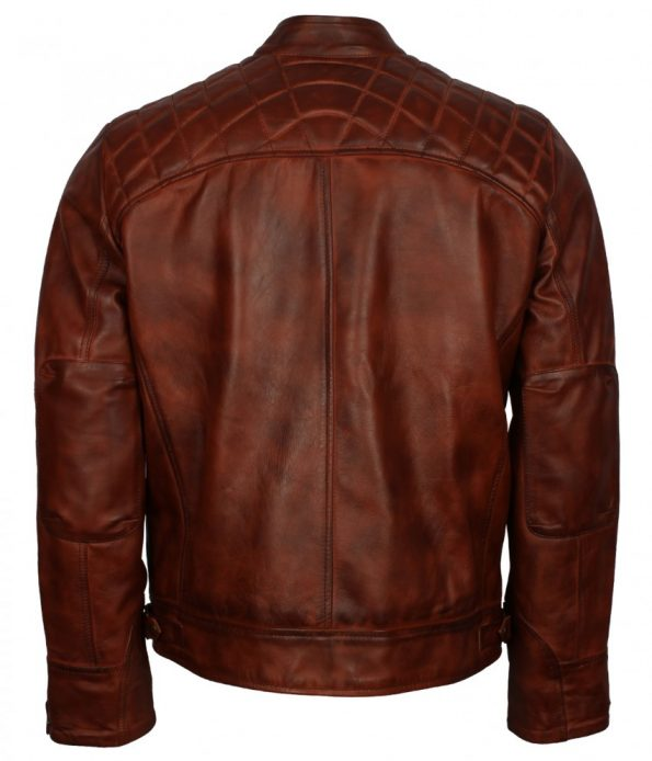 Mens-Classic-Diamond-Distressed-Brown-Biker-Leather-Jacket-motorcycle-jackets.jpg