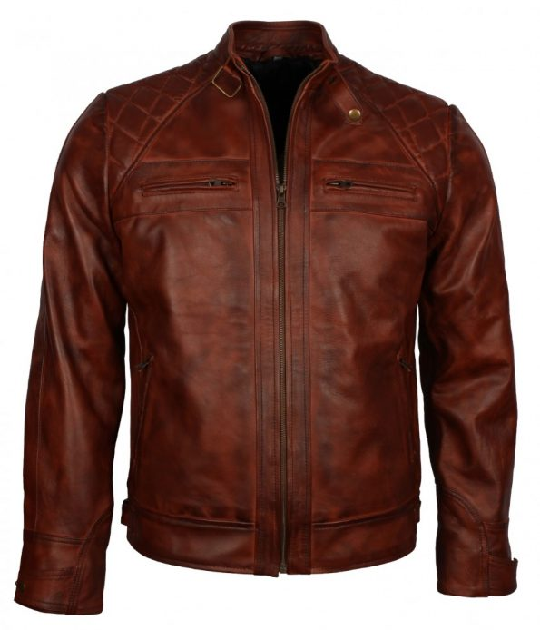 Mens-Classic-Diamond-Distressed-Brown-Biker-Leather-Jacket-outfit.jpg
