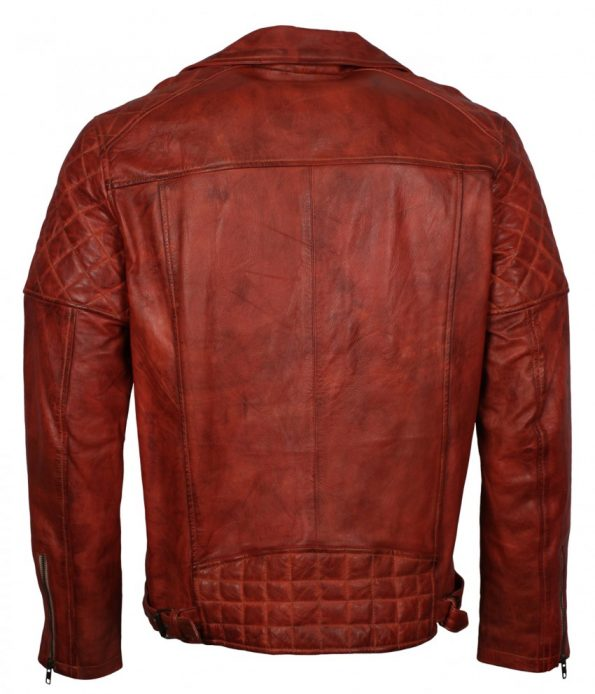 Mens-Classic-Diamond-Quilted-Brando-Brown-Motorcycle-Leather-Jacket-europe.jpg