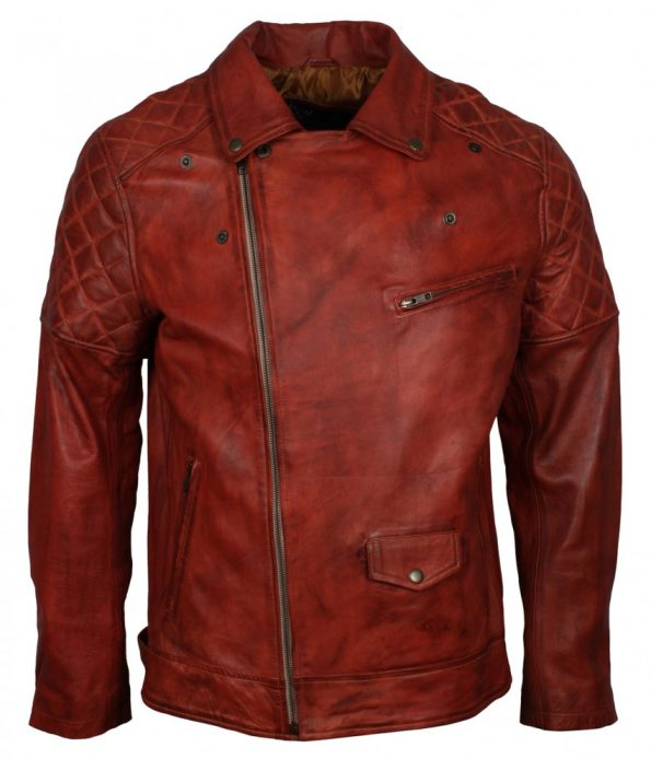 Mens-Classic-Diamond-Quilted-Brando-Brown-Motorcycle-Leather-Jacket-outfit.jpg