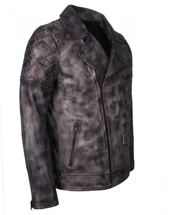 Mens-Classic-Marlon-Brando-Designer-Vintage-Distressed-Grey-Waxed-Motorcycle-Leather-Jacket-Biker-wear.jpg