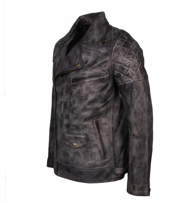 Mens-Classic-Marlon-Brando-Designer-Vintage-Distressed-Grey-Waxed-Motorcycle-Leather-Jacket-fashion-clothing.jpg
