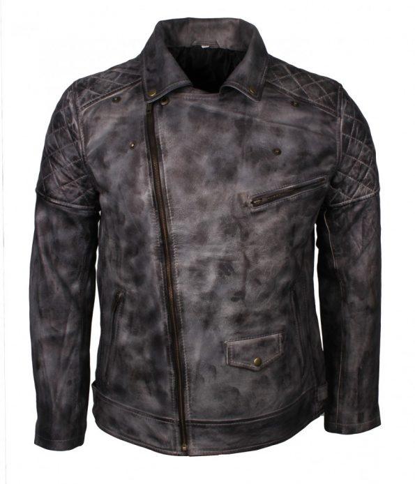 Mens-Classic-Marlon-Brando-Designer-Vintage-Distressed-Grey-Waxed-Motorcycle-Leather-Jacket-italian.jpg