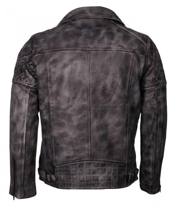 Mens-Classic-Marlon-Brando-Designer-Vintage-Distressed-Grey-Waxed-Motorcycle-Leather-Jacket-outfit.jpg