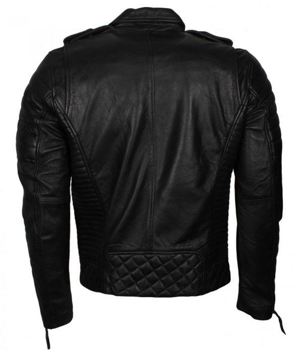 Mens-Classic-Marlon-Brando-Quilted-Boda-Biker-Double-zipper-Black-Motorcycle-Leather-Jacket-europe.jpg