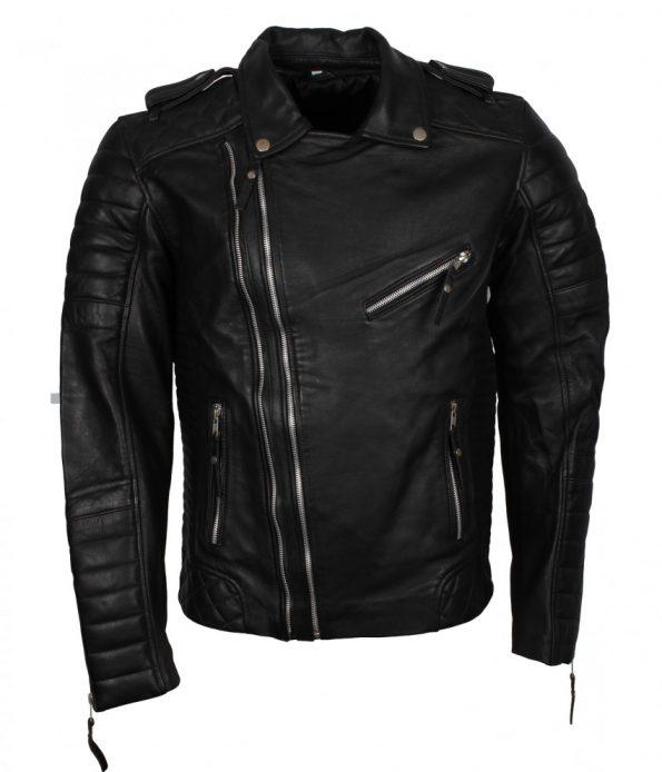 Mens-Classic-Marlon-Brando-Quilted-Boda-Biker-Double-zipper-Black-Motorcycle-Leather-Jacket-sale.jpg