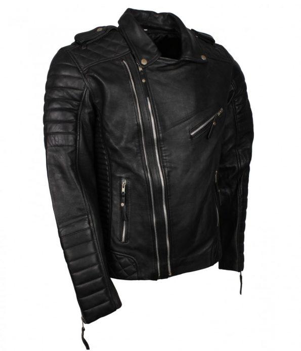 Mens-Classic-Marlon-Brando-Quilted-Boda-Biker-Double-zipper-Black-Motorcycle-Leather-Jacket-usa.jpg