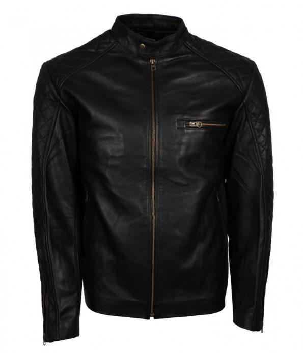 Mens-Designer-Quilted-Black-Fashion-Biker-Leather-Jacket.jpg