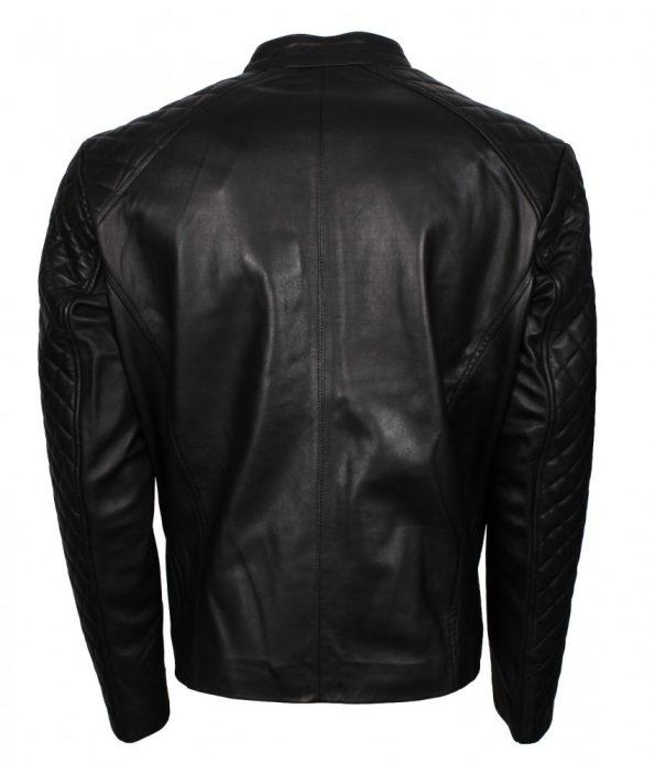 Mens-Designer-Quilted-Black-Fashion-Biker-Leather-Jacket-diamond.jpg