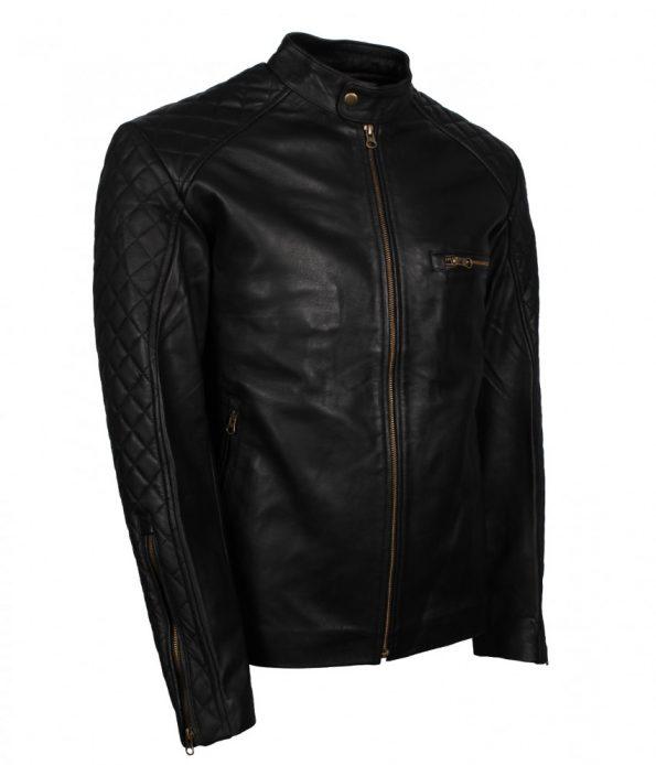 Mens-Designer-Quilted-Black-Fashion-Biker-Leather-Jacket-italian.jpg