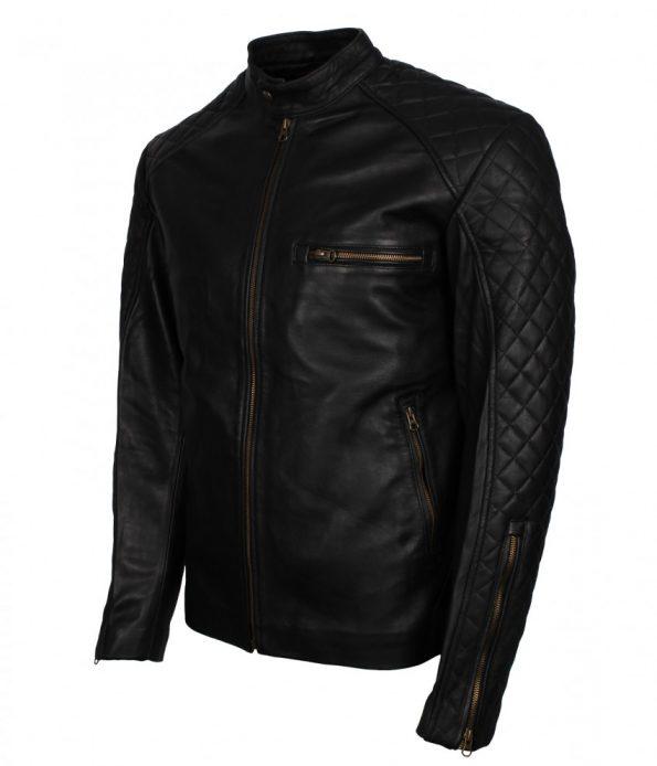 Mens-Designer-Quilted-Black-Fashion-Biker-Leather-Jacket-usa.jpg