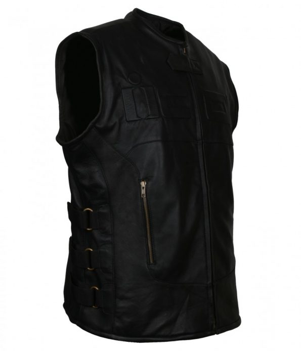 Mens-Icon-Skull-Black-Leather-Regulator-Motorcycle-Racing-Riding-D30-Black-Club-Faux-Leather-Vest-Top-Quality.jpg